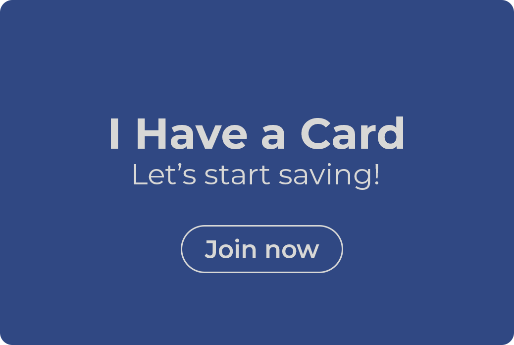 Enroll in SmartPay | Gas Cards | Cumberland Farms